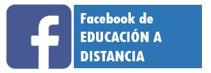 Educación A Distancia Del Ies Cardenal Cisneros